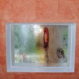 gallery/tapete/IMG_5446.jpg