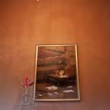 gallery/tapete/IMG_5626.jpg