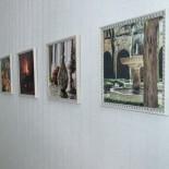 gallery/tapete/IMG_5696.jpg
